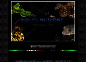 reptil-sud-est.forumactif.org