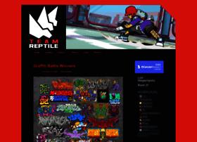 reptile-games.com