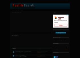 reptileboards.com