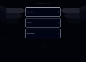 Reptileinsider.com