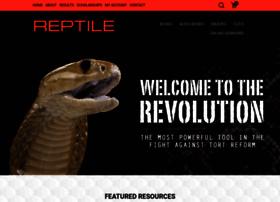 reptilekeenanball.com