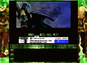 reptiles.forumgratuit.org