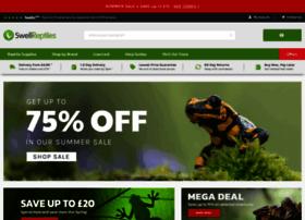 reptiles.swelluk.com