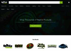 reptilesupply.com