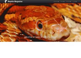 reptiletrader.co.uk