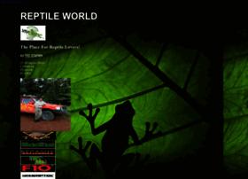 reptileworldplymouth.com