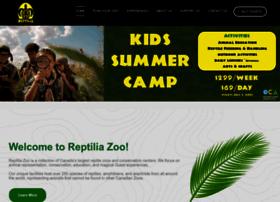 reptilia.org