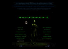 reptoids.com