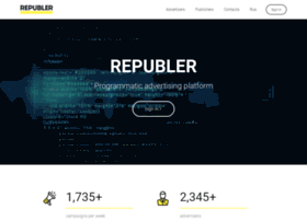 republer.com