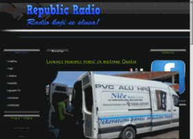 republic-radio.net