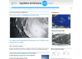 republica-dominicana-live.com