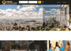 republica-dominicana.paginasamarillas.com