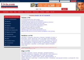 republicadominicana.livio.com
