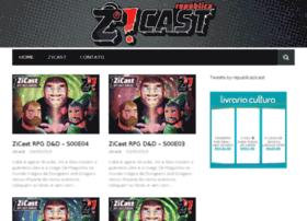 republicazicast.com.br