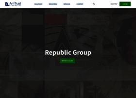 republicgroup.com