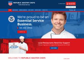 republicmasterchefs.com