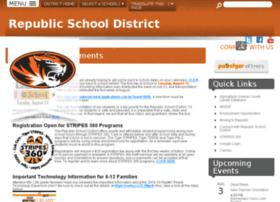 republicschools.schoolwires.net