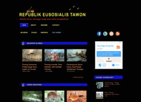 republik-tawon.blogspot.com
