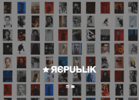 republik.cl