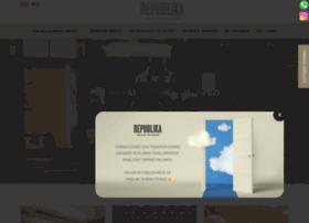 republika.com.tr