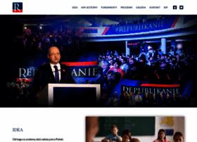 republikanie.org
