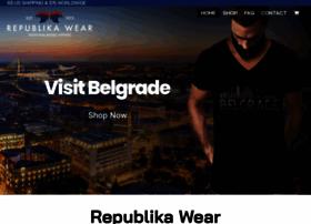 republikawear.com