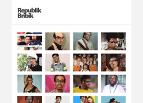 republikbribik.blogspot.com