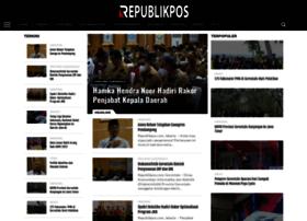 republikpos.com
