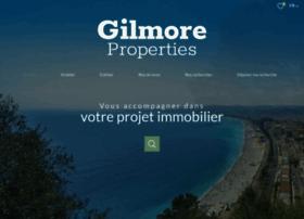 republique-immo.com