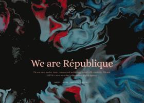 republiquebeirut.com