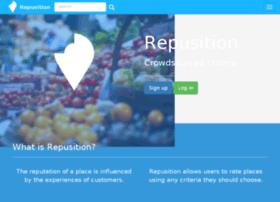 repusition.com
