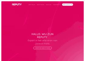 reputy.nl