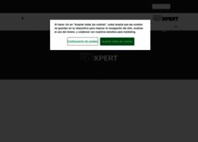 repxpert.es