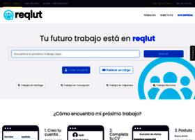 reqlut.com