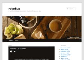 reqohux.wordpress.com