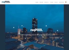 reqpool.com