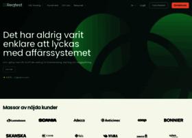 reqtest.com