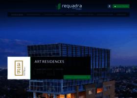 requadra.com.br