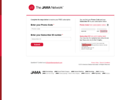 request.jamanetwork.com