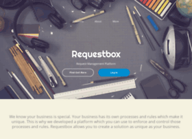 requestbox.net