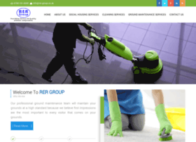 rer-group.co.uk