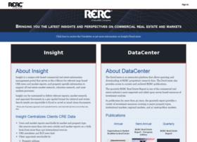 rerc.com