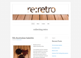 reretro.wordpress.com