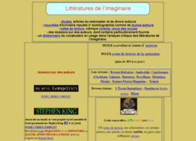 rernould.club.fr