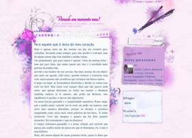 reromao.blogspot.com