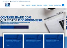 rersolucoes.com.br