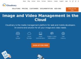 res-3.cloudinary.com