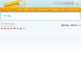 res.cheaprooms.com