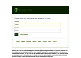 res.compass-edge.com