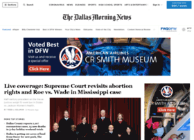 res.dallasnews.com